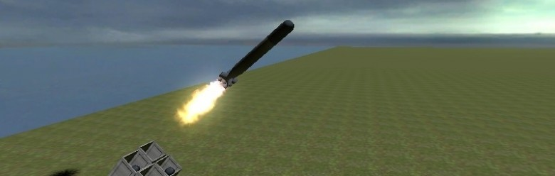 missile_battery_2_save.zip For Garry's Mod Image 1