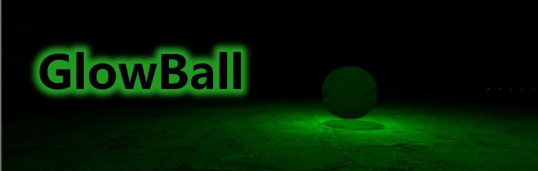 GlowBall ! For Garry's Mod Image 1
