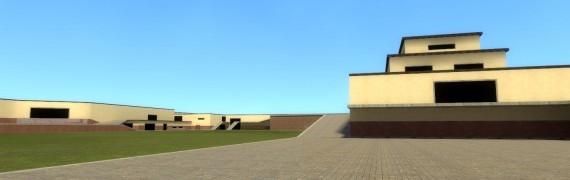 gm_construct_flatgrass_v6-2_vm