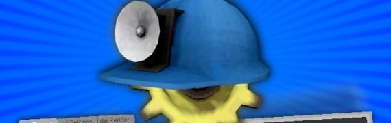HAT Beta 4