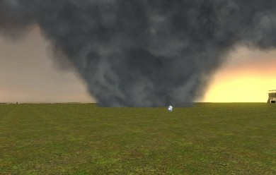 weather_mod.zip For Garry's Mod Image 2