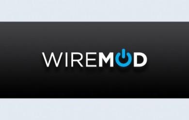 WireMod [Garrys Mod 13] For Garry's Mod Image 1