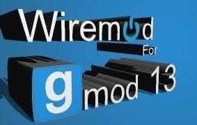 WireMod [Garrys Mod 13] For Garry's Mod Image 2