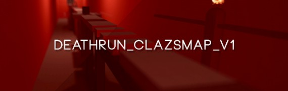 deathrun_clazsmap_b9