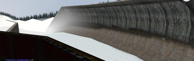 Sledbuild v3.3 Gamemode For Garry's Mod Image 1