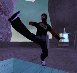 ninja_citizens.zip For Garry's Mod Image 2