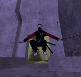 ninja_citizens.zip For Garry's Mod Image 3