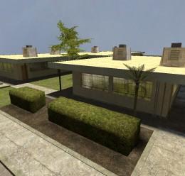 cs_granitehills.zip For Garry's Mod Image 3