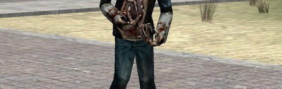 zombie_skin.zip