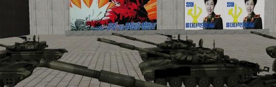 slegonion's_north_korea!.zip