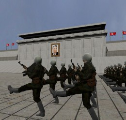slegonion's_north_korea!.zip For Garry's Mod Image 3