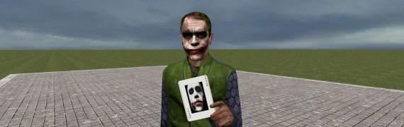 the_joker_card.zip