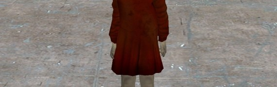 alma_from_f.e.a.r_zip