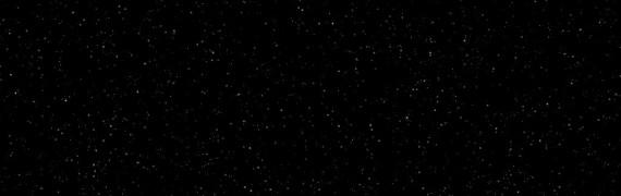 space_skybox.zip