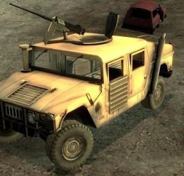 jeeps_beta.zip For Garry's Mod Image 3