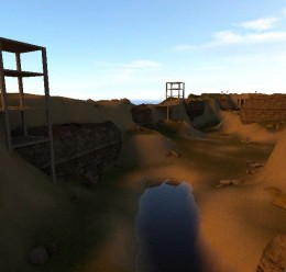 -beta-_valley_land.zip For Garry's Mod Image 1