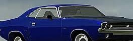 1970_dodge_challenger_rt_by_ul