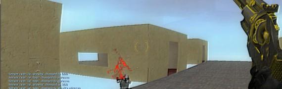 bullettime_swatplayer_(2).zip