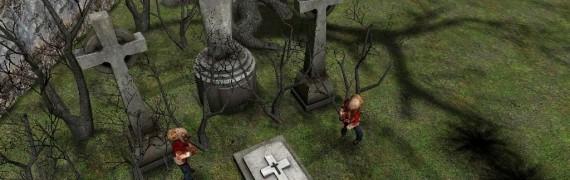 zombie_grave.zip