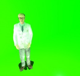 Gm_Greenscreens For Garry's Mod Image 1