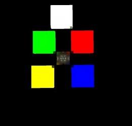 Gm_Greenscreens For Garry's Mod Image 2