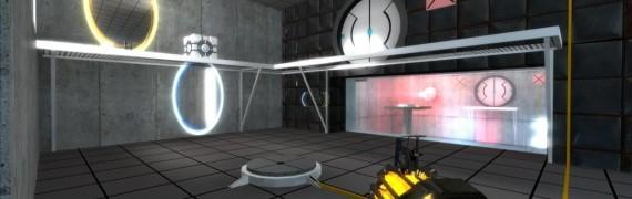 gm_portals.zip