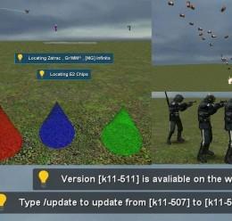 grim's_assistant_svn_610.zip For Garry's Mod Image 3