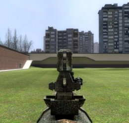 rpg-7.zip For Garry's Mod Image 2