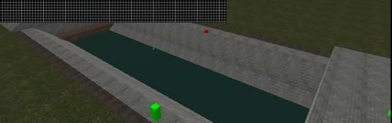 dm_canal_build.zip