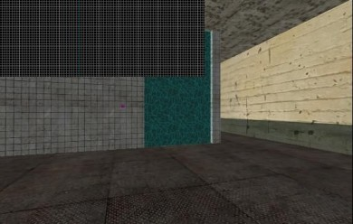 dm_canal_build.zip For Garry's Mod Image 2