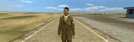 hitler_playermodel.zip