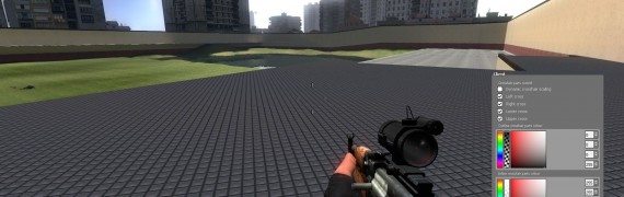customizable_weaponry_1.06.zip