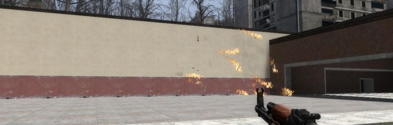 ak47_that_shoots_babies_by_gre For Garry's Mod Image 1
