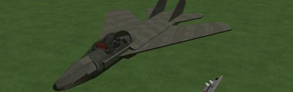 VF-2 Viper