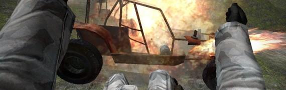 car_take_damage_v1.5.zip