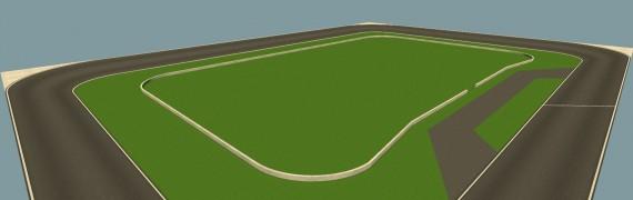 gm_raceway_v2c.zip
