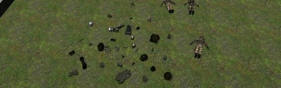 battlefield_2_models.zip