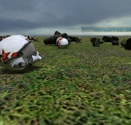 battlefield_2_models.zip For Garry's Mod Image 3