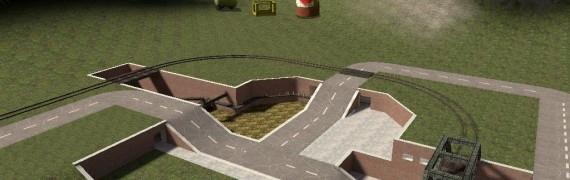 gm_trainstruct
