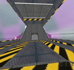 Tipe Y-T carrier and Scape-att For Garry's Mod Image 2