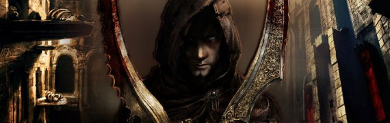 prince_of_persia_warrior_withi