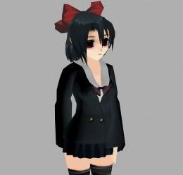 setsunakiyoura.zip For Garry's Mod Image 2