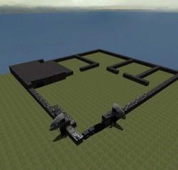 basev1.zip For Garry's Mod Image 1