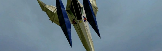 arwing_v2.0.zip