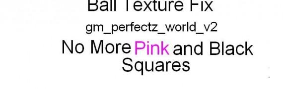 gm_perfectz_world_v2 Ball Text