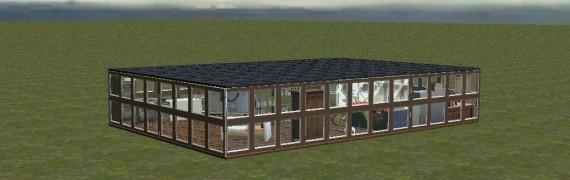 one_floor_house.zip