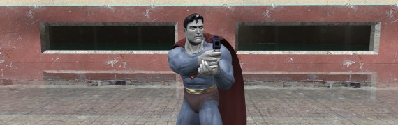 superman_bizarro_skin_hexed_pl