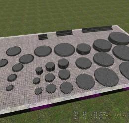 Primitive Mechanics .4 For Garry's Mod Image 2