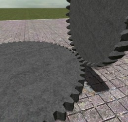 Primitive Mechanics .4 For Garry's Mod Image 3