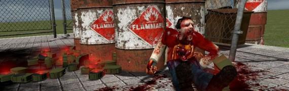 911medicboys_map_(zombie_kille